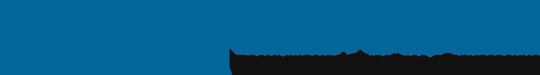 ОТК-Сервис - официальный представитель Richpeace в Украине